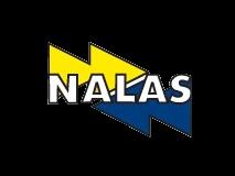 NALAS Logo