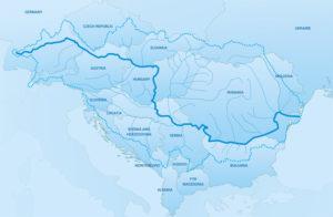 IAWD Map